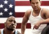 No Pain No Gain : un Blu-Ray dopé aux anabolisants