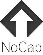 NoCap : un logiciel de capture d'écran