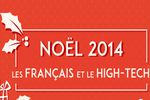 Noel-high-tech-2014-logo