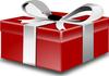 GNT vous souhaite un Joyeux Noël 2015 !