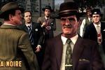 L.A. Noire - 3