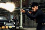 L.A. Noire - Image 47