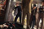 L.A. Noire - magazine