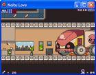 Noitu Love : sauver le monde de la destruction