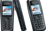 Nokia 6230 (Small)