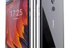 Nokia 8.1 : c'est parti pour Android 10