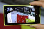 Nokia Camera Pro