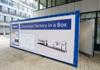 Nokia : quand l'usine de production électronique devient miniature et transportable