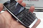 Nokia E55 03