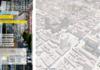 Nokia HERE Maps pour tous les appareils Windows 8.1