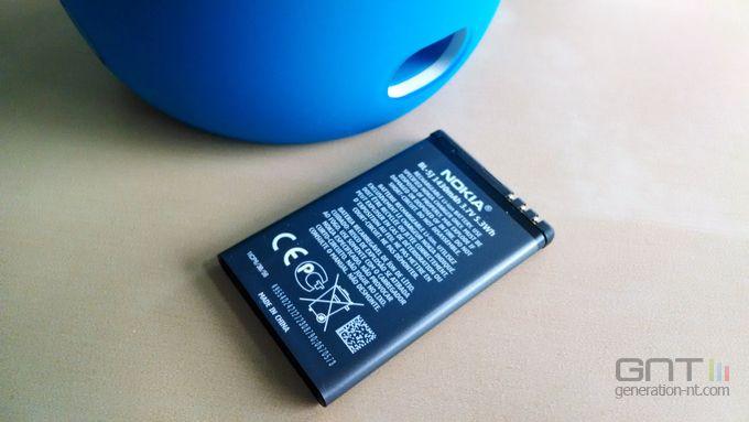 Nokia_JBL_PlayUp_18
