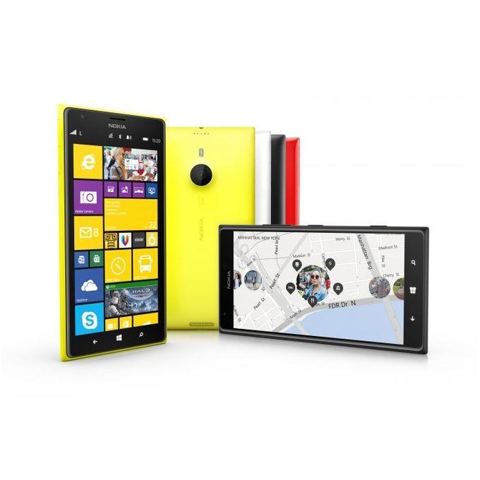Nokia Lumia 1520 02