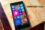 Nokia Lumia 830 01