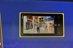 Nokia Lumia 920 Smart Shoot 01