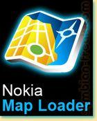 Nokia Map Loader : un outil pour obtenir des cartes de GPS sur son Nokia