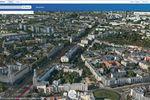 Nokia-Maps-3D
