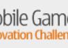 Nokia MGIC : à la recherche de concepts de jeux mobiles