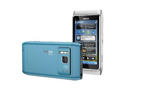 Nokia N8 02a