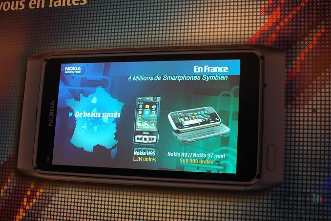 Nokia N8 conf 04