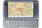 Nokia N810 1