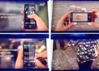nokia-s60-touch-interface
