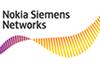 Nokia Siemens Networks : un essai 3G LTE à 173 Mbps