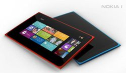Nokia_tablette_Windows_RT-GNT