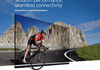 Nokia lance un téléviseur... enfin presque