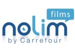 Nolim-Films