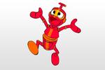 nono-le-petit-robot