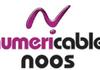 Noos-Numéricâble met à jour son offre 100 Mbit/s
