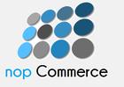 NopCommerce : bien gérer le catalogue de votre E-commerce