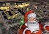 Google suit le Père Noël à la trace avec Maps et Earth