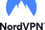 NordVPN-logo3
