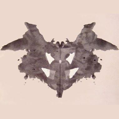 Norman-Rorschach-1