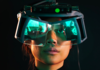 North Star : Leap Motion présente son casque de réalité augmentée open source