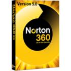 Norton 360 : la suite complète pour protéger votre ordinateur