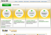 Symantec : bêta publique de Norton 360 v3.0 à tester
