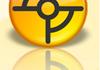 Symantec livre Norton AntiBot en bêta publique