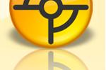 norton-antibot-symantec-logo