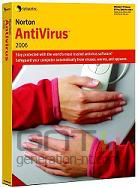 Norton antivirus 2006 small