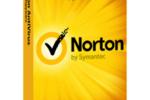 Norton AntiVirus 2012 : un puissant antivirus pour votre ordinateur