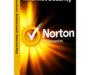 Norton internet security 2012 : une plus grande sécurité sur votre PC