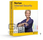 Norton internet security suite 2007 boite