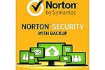 Norton Security avec Backup : une protection familiale pour sécuriser vos ordinateurs à domicile
