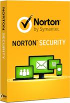 Norton Security : une solution antivirus efficace pour protéger ses ordinateurs