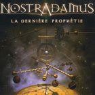 Nostradamus : démo