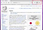 Note Web Microsoft Edge (1)
