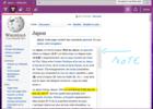 Note Web Microsoft Edge (2)