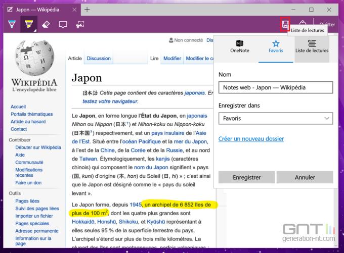 Note Web Microsoft Edge (3)
